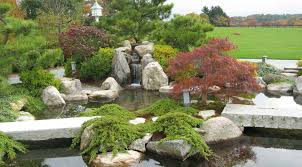 the best of japanese water garden design boston zen associates1