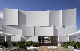 best store best store buildings around the world popsugar australia smart living