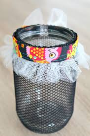diy halloween jar step 19 creative homemaking by the seaman mom