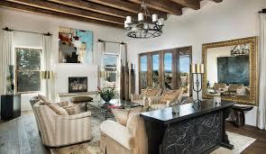 luxury home interior photos fête de la famille luxury home interior design exle