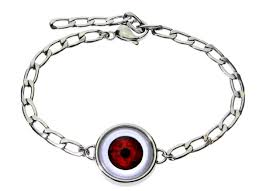 eye bracelet jewelry images Women 39 s vampire eye bracelet eye jewelry by jpg