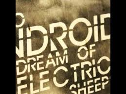 do androids of electric sheep audiobook do androids of electric sheep audiobook