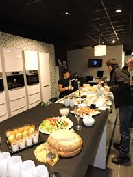 eco cuisine longwy exceptional eco cuisine longwy 3 buffet jpg ohhkitchen com