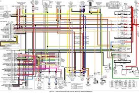 wiring diagram 1992 sportster wiring diagram 91flxr 1992