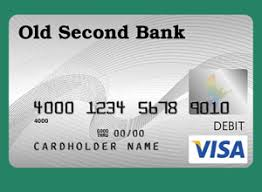 reloadable credit card card login second