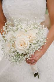 cheap wedding bouquets best 20 simple bridesmaid bouquets ideas on small blue