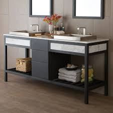 Bathroom Vanity Photos by Cuzco Collection Handcrafted Bathroom Furniture Native Trails