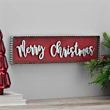 Wall Decor Kirklands Perfect Ideas Christmas Wall Decor Kirklands Christmas Decor