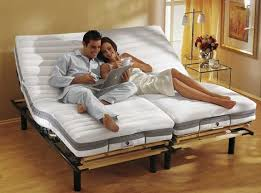 Adjustable Bed Bases Legra Adjustable Bed Base European Sleep Design Sacramento