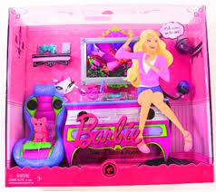 room barbie game room home design awesome best in barbie game
