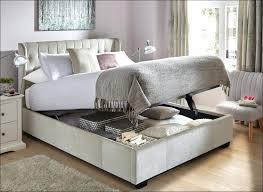 Platform Bed With Storage Underneath Beds With Storage Underneath Katakori Info