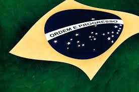 The Flag Of Brazil Konzertreview Darien Dean Bei The Orange Room U2013 Jazzradio