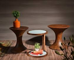 Best Furniture Images On Pinterest Dining Tables Dining - Knock on wood furniture