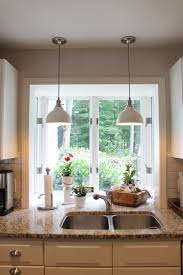 kitchen design alluring long kitchen lights kitchen light shades