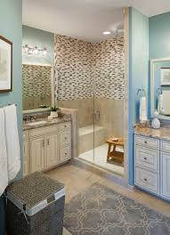 gorgeous bathrooms pamper yourself in the gorgeous bathroom at the woodside at