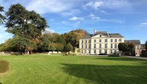 chambre hote chateau loire chambres d hôtes château laborde martin chambres d hôtes
