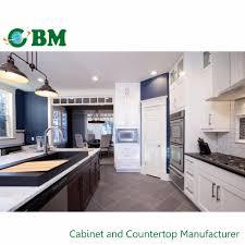 Kitchen Cabinets Manufacturer Prefabricated Cabinets Best Home Furniture Decoration