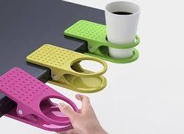 Girly Office Desk Accessories Cute Desk Accessories And You Look Feminine Desk Accessories And