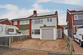 3 bedroom houses for sale 3 bedroom houses for sale in fareham hshire rightmove