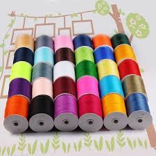 cheap ribbons online get cheap ribbons organza aliexpress alibaba