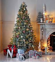 20 tree decorating ideas you discover follow your