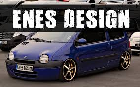 renault twingo virtual car tuning adobe photoshop cs6 youtube