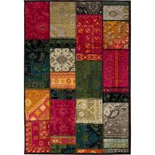 heine versand teppiche beste heine versand teppiche 040069 14886 haus planen galerie