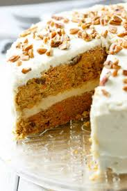 best 25 carrot cake rezept ideas on pinterest karottenkuchen