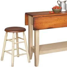 design your own kitchen island kitchen islands design your own kitchen island custom island table