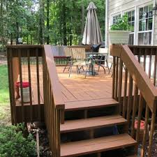 olympic solid color stain timberline lanai pinterest solid