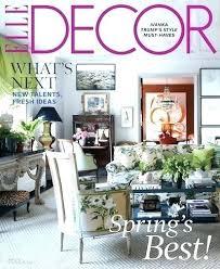 home design magazine in kerala home design magazines home interior design magazine in home design