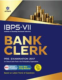 buy kiran u0027s all ibps bank exams 50 years solved paper english