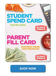mcdonalds e gift card gift card gallery by eagle