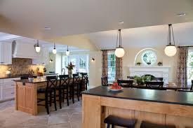 kitchen remodel u0026 dining room addition trehus architects