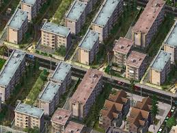 low cost apartments show us your apartment complexes sc4 showcase simtropolis
