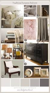 Master Bedroom Design Boards 144 Best The Colors Of Decor Images On Pinterest Colors Color