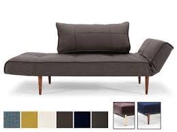 21 best urban futons small convertible sofa loveseat sleepers