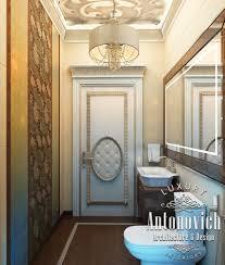 interior design qatar instainteriordesign us