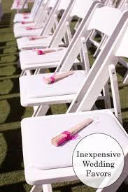 inexpensive wedding favors new wedding inexpensive wedding favors shower favors frugal and alternative to