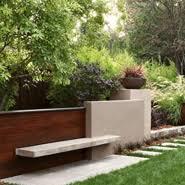 outdoor design u0026 living guide gardening u0026 landscape design ideas