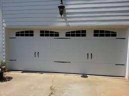 Overhead Door Maintenance by Garage Door Repair And Maintenance U2013 An Expensive Lesson Luxury