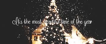 gif love merry christmas christmas snow winter xmas christmas tree
