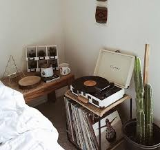 The  Best Indie Room Decor Ideas On Pinterest Indie Bedroom - Indie bedroom designs