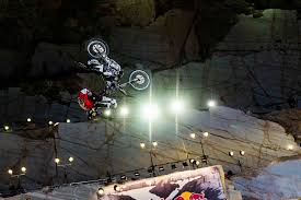 red bull freestyle motocross rob adelberg talks red bull x fighters pretoria fmx lw mag