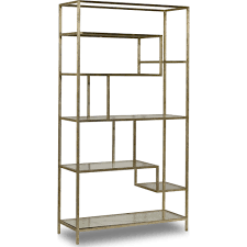 etagere metal etagere at carolina rustica
