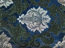 Designer Upholstery Fabrics Designer Upholstery Fabrics Sofa Fabric Upholstery Fabric Curtain