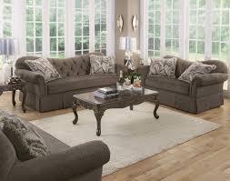 Rv Recliner Sofa Sofas Marvelous Serta Upholstery Sectional Sleeper Sofa Rv