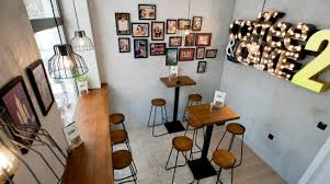 interior design zadar interiour design picture of coffee cake zadar zadar tripadvisor