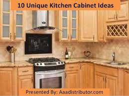 unique kitchen cabinet ideas 10 unique kitchen cabinet ideas 1 638 jpg cb 1446035822