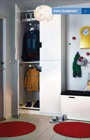 armoire metallique bureau ikea extérieur idées de décoration contre armoire entrée bureau